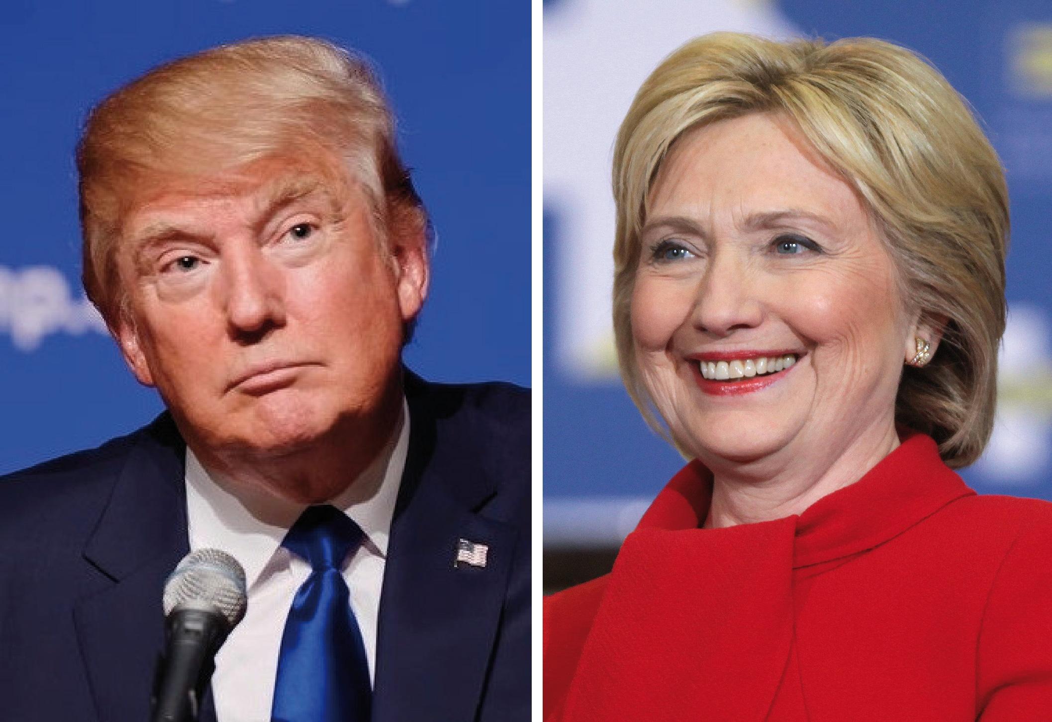 Trump__Clinton-2.jpg