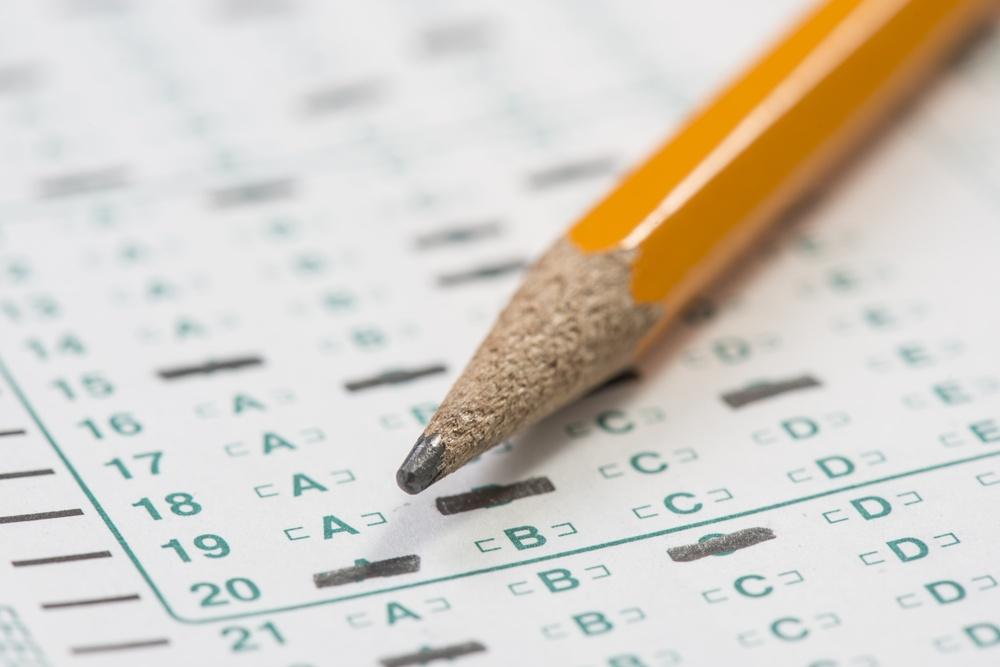 Taking Texas Teacher Certification Exam Prior to Admission