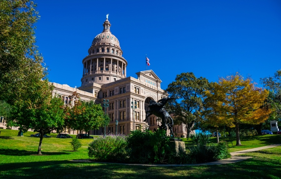 Texas Teacher Certification Rule Changes